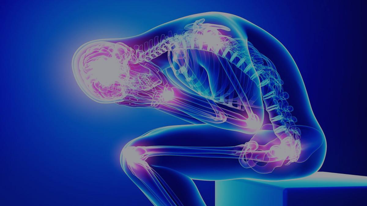 Terme di Riolo   Progetto Benessere Fibromialgia 2019